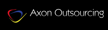 Axon OutSourcing